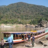 laos-boot2